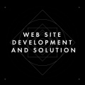 WEB SITE DEVELOPMENT AND SOLUTION