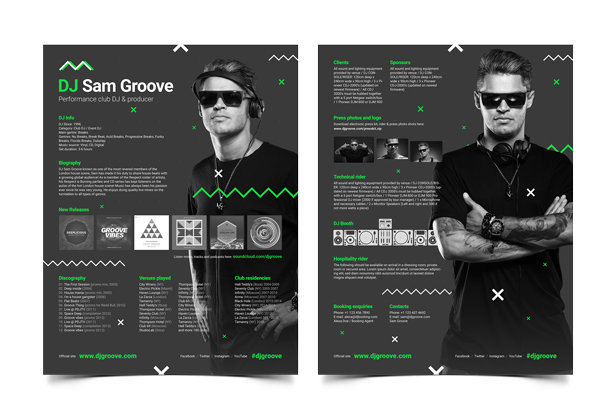 dj-press-kit-template-5