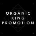 ORGANIC KING PROMOTION