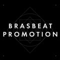 Brasbeat