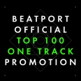 BEATPORT OFFICIAL ONE TRACK