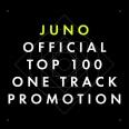 JUNO ONW TRACK