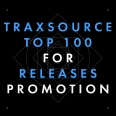 TRAXSOURCE RELEASES